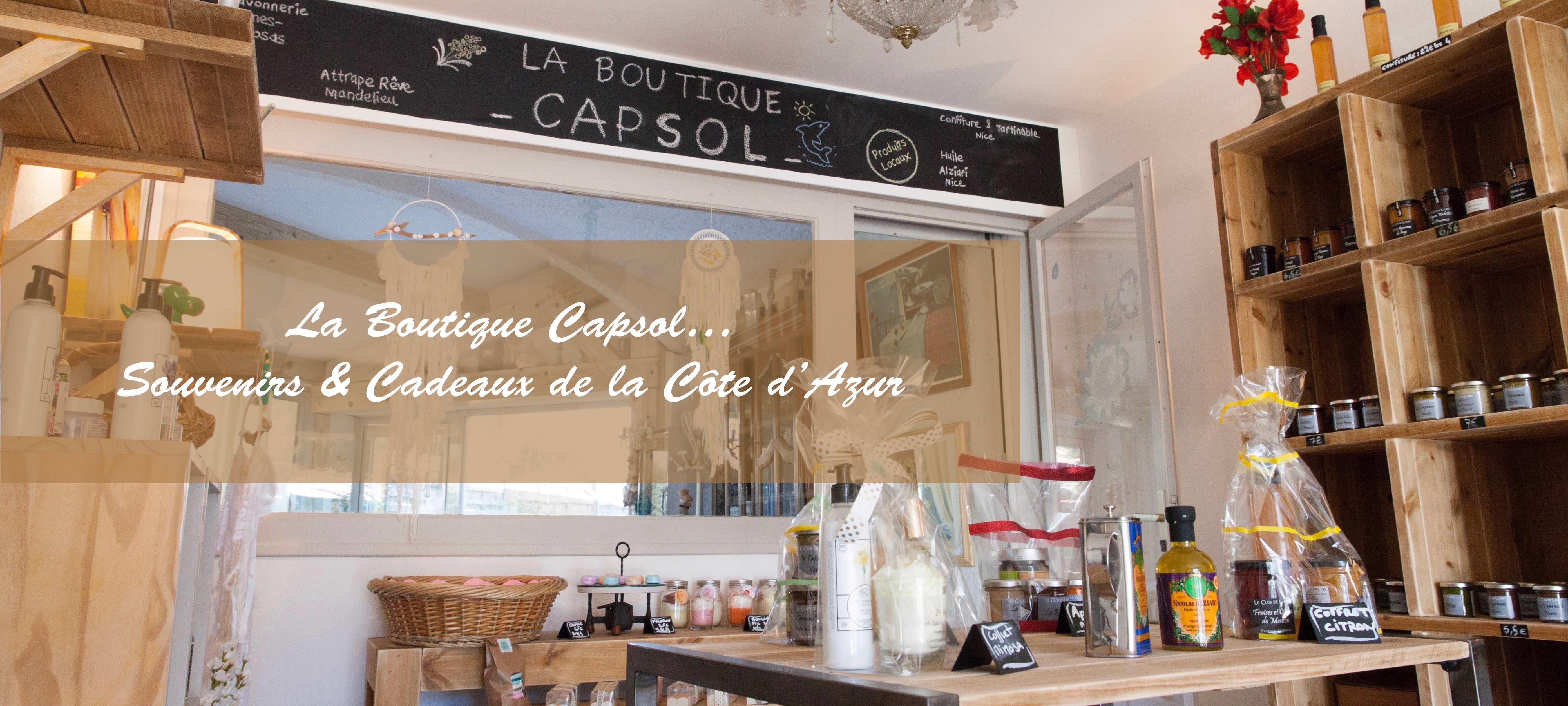 boutique-motel-capsol